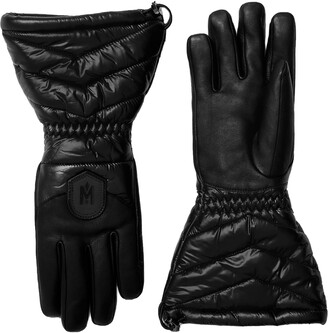 Mackage Performance Gloves