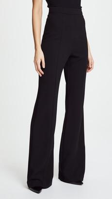 Black Halo Isabella Pants