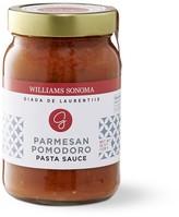 Giada De Laurentiis Pasta Sauce, Parmesan Pomodoro