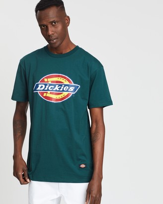 Dickies H.S Classic Fit SS Tee