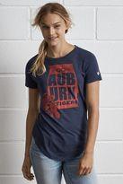 Tailgate Auburn Tigers T-Shirt