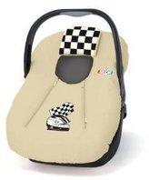 Cozy Baby EVC 60120 Cozy Cover