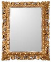 Mirror, 'Fine Vine'