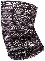Buff ORIGINAL LICENSES Scarf zendai black