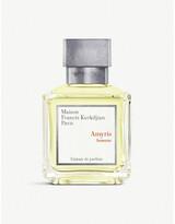 Maison Francis Kurkdjian Amyris Homme Extrait de Parfum 70ml