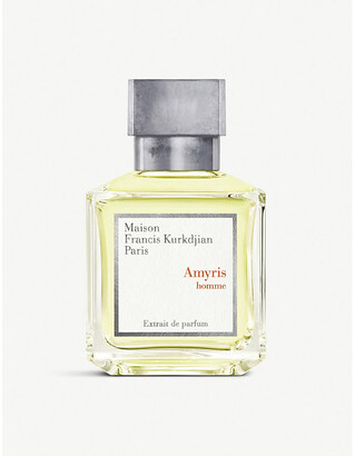 Francis Kurkdjian Amyris Homme Extrait de Parfum 70ml