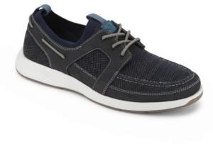 Dockers Vaughan Smart Series Oxford Men's Shoes