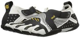 Vibram FiveFingers Signa Women's Shoes