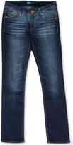 Levi's 711 Skinny Jean, Big Girls (7-16)