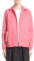 Julien David Women's Coach Jacket