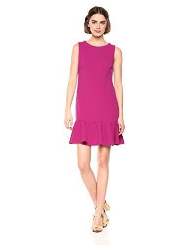 db88eb63d0a1 Betsey Johnson Scuba Dresses - ShopStyle
