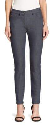 St. John Stretch Jeans