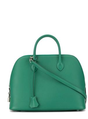 Hermes Pre-Owned 1923 Bolide 30 2way bag