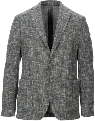 Trussardi Suit jackets