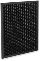 Vornado Silverscreen Advanced Carbon 2-Pack Filter Replacement