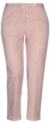 Metradamo 3/4-length trousers