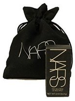 NARS the Multiple Stick South Beach Nib & Pouch Mini 0.14oz