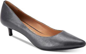 Calvin Klein Gabrianna Pumps Women Shoes