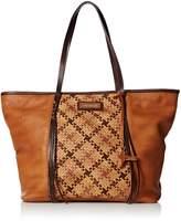 PIKOLINOS Womens WHA-303 Shoulder Bag - Fits All