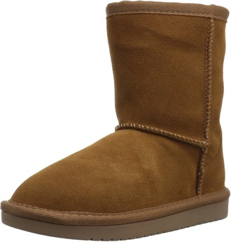 Koolaburra by UGG Kid's Koola Short Classic Boot