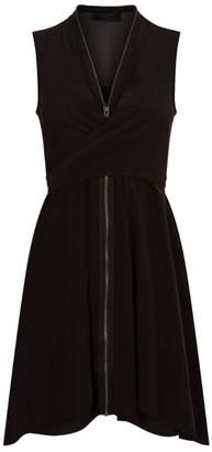 AllSaints Jayda Dress