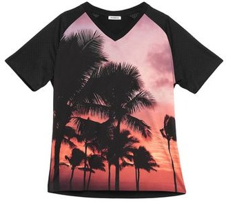 Bikkembergs T-shirt