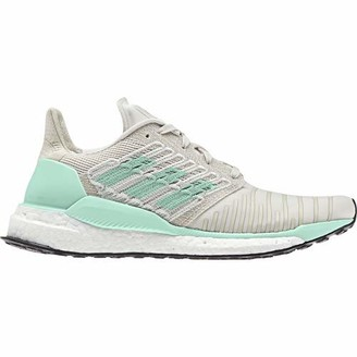 adidas Women's Solar Boost Athletic Shoes