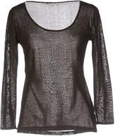 Ballantyne Sweaters - Item 39715778