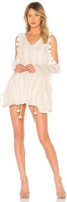 SUNDRESS Ginger Dress