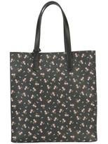 Givenchy Stargate medium tote bag
