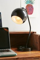 Urban Outfitters Gumball Desk Lamp