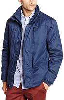 Crew Clothing Men's Bayards Jacket