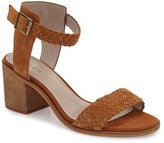 Hinge Women's 'Dorin City' Sandal