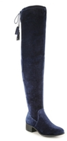 Madden-Girl Prissley Over The Knee Boot