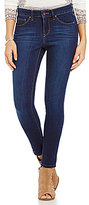 Miraclebody Jeans MIRACLEBODYTM JEANS Faith Skinny Leg Jeans