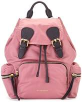 Burberry The Rucksack backpack