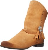Coconuts by Matisse Women's Chippewa Boot