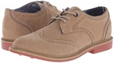 Tommy Hilfiger Michael Oxford Boys Shoes