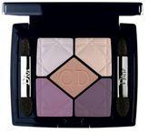 Christian Dior 5-Colour Iridescent Eyeshadow