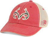 Top of the World Washington State Cougars Fashion Roughage Cap