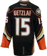 Reebok Men's Ryan Getzlaf Anaheim Ducks Premier Jersey