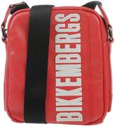 Bikkembergs Cross-body bags - Item 45354968