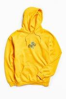 Urban Outfitters Paris Hoodie Sweatshirt