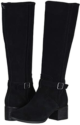 Koolaburra By Ugg by UGG Madeley (Black) Women's Shoes