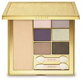 AERIN Holiday Style Palette by