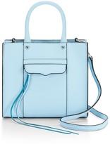 Rebecca Minkoff Mab Tote Mini Bag