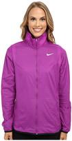 Nike Majors Convertible Jacket