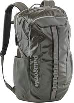 Patagonia Black Hole 30L Backpack