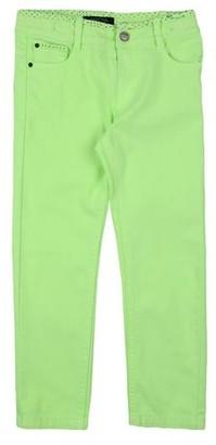 Mayoral Denim trousers