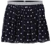 Joe Fresh Dot Tutu (Toddler & Little Girls)